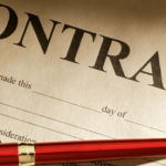 Redefining the Role of a Guarantor in Kenya, an overview of the Law of Contract (Amendment) Bill, 2019