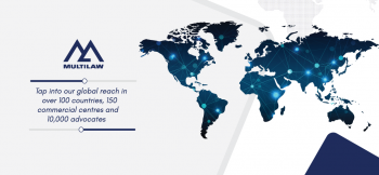 W&A Joins Multilaw – The Global Network of Independent Law Firms