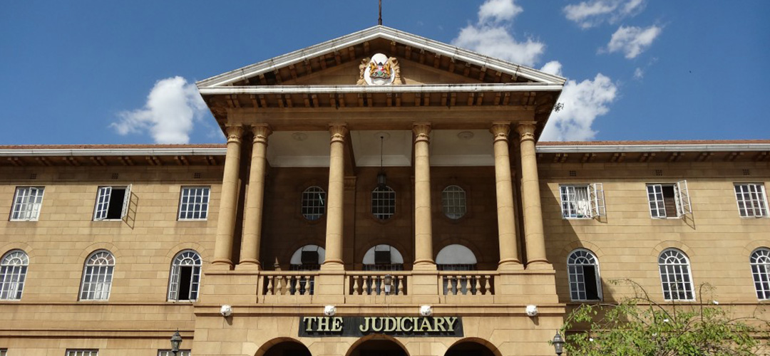 Court of Appeal reaffirms devolved access to justice allowing magistrates to hear land and employment cases