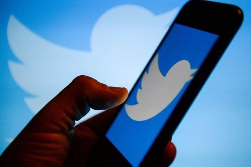 Social Feed – Wamae Allen on Twitter