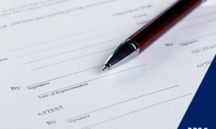 Hire purchase agreements as security for loans