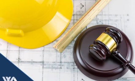 Contractor's Bills Do Not Supersede A Charge