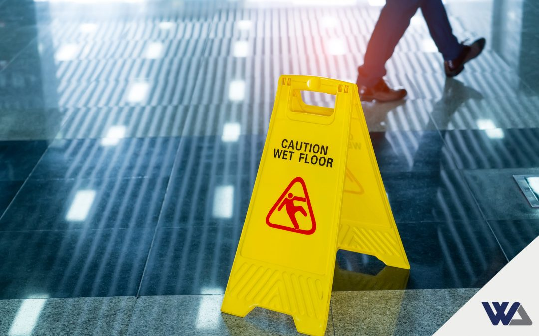 Go ye and hear Work Injury Claims, the Supreme Court of Kenya tells the Director of Occupational Safety and Health Services