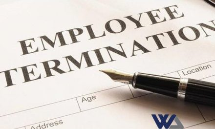 The Constitutionality of Section 45(3) of the Employment Act.