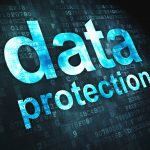 How the Data Protection Act will affect Financial Institutions