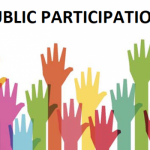 A Critique of the Public Participation Bill – A case study of the Al Gurhair Case