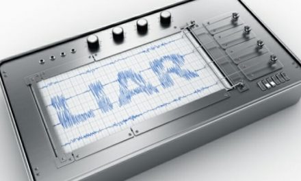 Constitutionality of polygraph test agreements in employment contracts