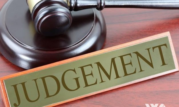 Enforcing a foreign judgment in Kenya where there is no agreement for reciprocal recognition and enforcement