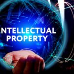A case for an independent registry for registration of securities over intellectual property