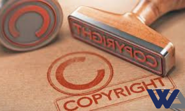 Protection of Intellectual Property in the 21st Century: A Focus on Copyright Protection