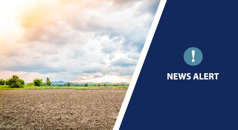 News Alert On The Land Registration (Registration Units) Order, 2017 – Conversion and Migration